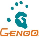 Genoo Marketing Automation