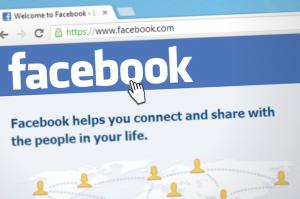 Find leads on Facebook