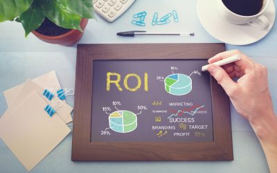 Measuring Marketing ROI – Simple, Right?