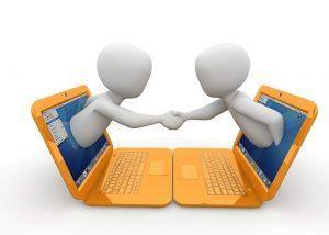 Nurturing Sequences Build Relationships